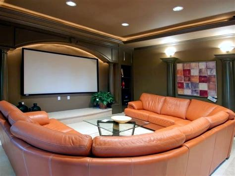 soundproof living room soundproof living room 28 images improve the sound in the living room tips for puget sound