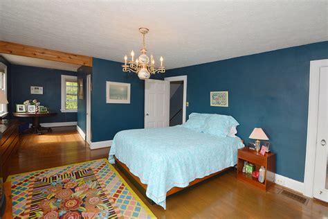 23 fresh wall cabinet living room cincinnati ques 46666 on the market a pretty hyde park colonial cincinnati