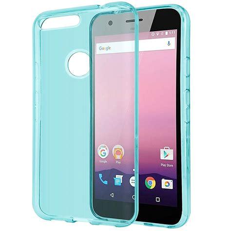 top 10 best google pixel pixel xl phone cases heavy com