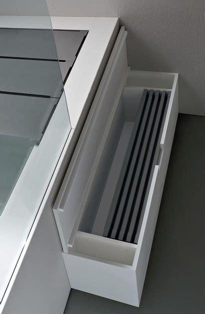 vasche da bagno piccole dimensioni prezzi prezzi vasche da bagno piccole trasformare vasca da bagno