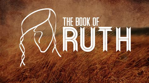 the book of the the book of ruth heart to heart bible study new hope ministries