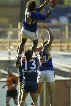 1000+ images about marks of the year afl on pinterest