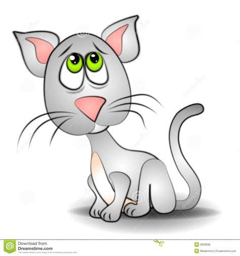clipart occhi arte di clip triste gattino gatto degli occhi