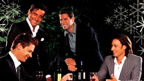 o holy il divo o holy il divo the collection 01 10