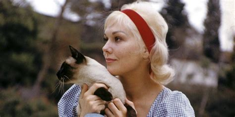 kim novak siblings kim novak net worth 2018 wiki married family wedding