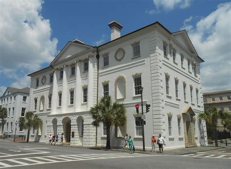 County Sc Records Charleston County South Carolina