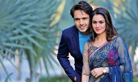 best serial tv popular tv show tumhari pakhi team shoots in delhi