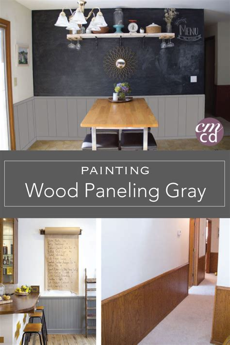 how to paint wood paneling 100 how to paint wood paneling can i paint my wood