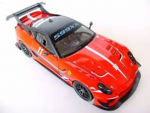 Ferrari 599xx Evo Price by 1 18 Ferrari 599xx Evo Hot Wheels Elite Price Review And