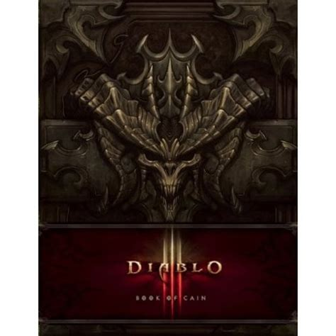diablo iii book of winners announced for portal 2 plush turret and diablo iii book of cain giveaway nerd reactor