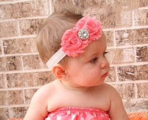 adorable baby headband kylah s baby blues by 5 best baby accessories for new in india