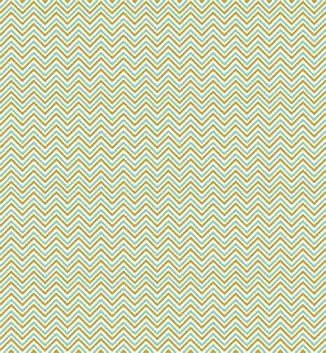 brown zig zag pattern chevron zig zag seamless free vector pattern creative nerds