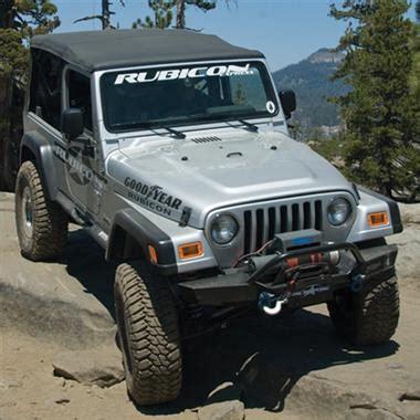 3 5 Lift Kit Jeep Wrangler Re7002 3 5 Standard Coil Lift Kit Rubicon Express Jeep