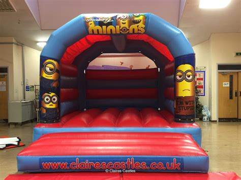 Chair Hire Cornwall by Bouncy Castle Hire Cornwall