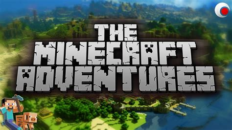 game mode adventure minecraft xbox 63 adventure time minecraft xbox 360 edition