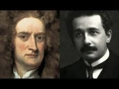 einstein newton biography 1000 images about ngss ms ps2 2 on pinterest newtons