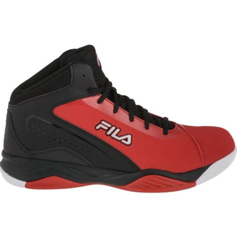 school fila basketball shoes school fila basketball shoes 28 images fila basketball