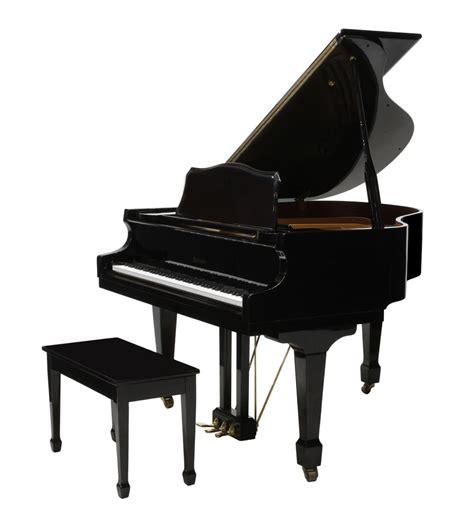 piano bench price falcone ebony gloss baby grand piano bench spring two
