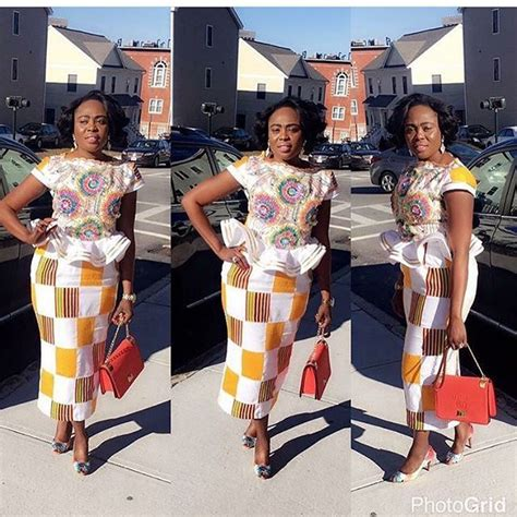 check out ghana weaving styles photo dezango fashion zone 17 best images about kente styles on pinterest african