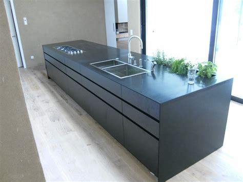 granitplatte küche preis k 252 chenarbeitsplatten stein preise dockarm