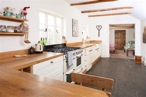 trends in kitchen appliances