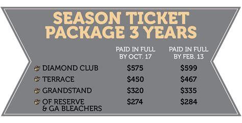 altoona curve stadium seating chart 2017 season tickets altoona curve tickets