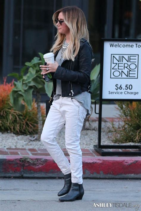 nine zero one salon is on the move west hollywood ashley tisdale archives page 14 of 34 hawtcelebs