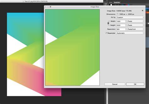jpeg pattern illustrator print design exporting high quality jpeg in illustrator