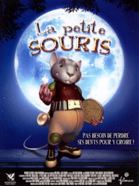 regarder vf paddy la petite souris streaming vf film complet film streaming films en streaming vf hd et series streaming