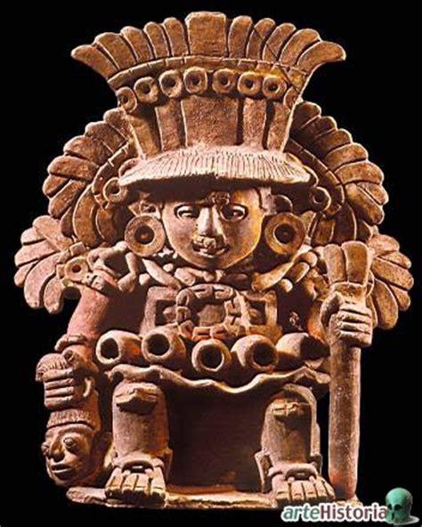 imagenes de niños zapotecos dioses zapotecos mitologia zapoteca im 225 genes taringa