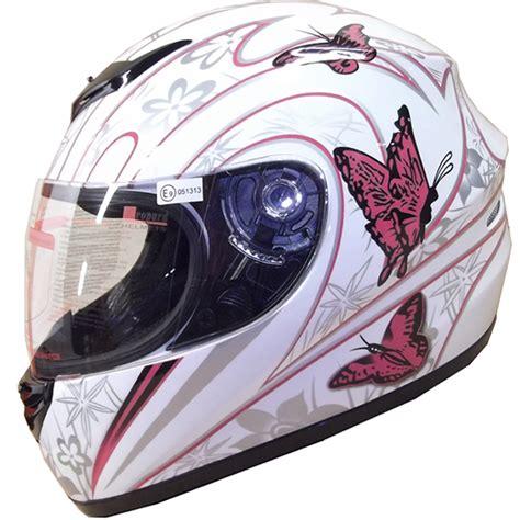 Motorradhelme Rosa by Integralhelm Motorradhelm Rollerhelm Sturzhelm Rosa Rot