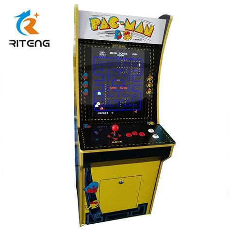 mame cabinet for sale china mame cabinet arcade pac arcade