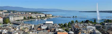 Mba Geneve by Geneva Eu Eu Business School