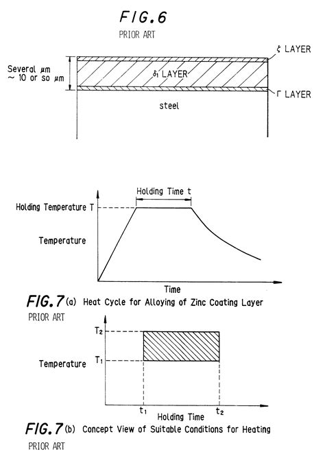 induction heating impedance matching induction heating impedance matching 28 images 1000 images about handheld induction heater