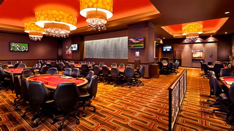 golden nugget lake charles casinos and hotels buffet