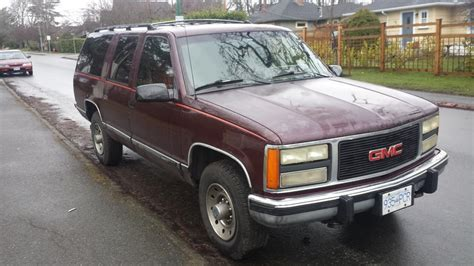 old car manuals online 1992 gmc suburban 2500 electronic toll collection service manual 1992 gmc suburban 2500 replace thermostat service manual 1992 gmc suburban