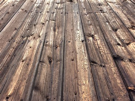 barnwood laminate flooring barnwood oak canadian laminate