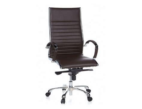 sillon gaming carrefour comprar sillas de oficina baratas online nmuebles es
