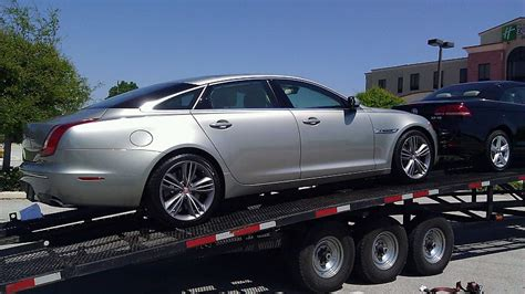 houston auto shipping auto transport car moving