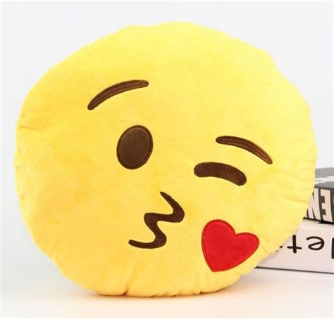 Smiley Pillows by 1000 Images About Emojis On Smileys