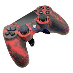 Thermomix Aufkleber Playstation by Scuf Controller Reparatur Xbox Oder Ps4 Unitechnix