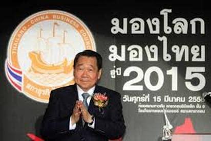 Ayam Bangkok Charoen Pokphand all categories lets bpme2013