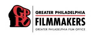Greater Philadelphia Office by Greater Philadelphia Filmmakers Greater Philadelphia