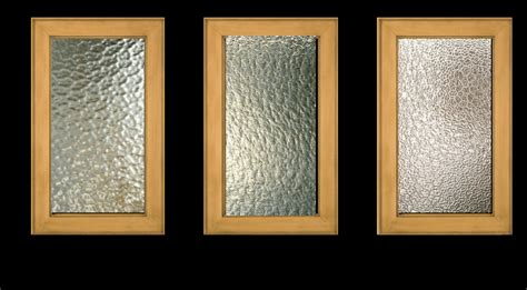 types of glass for kitchen cabinet doors textured glass for cabinets cabinet glass for cabinets