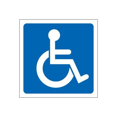 Chair Designs by Wheelchair Logo Clipart Best