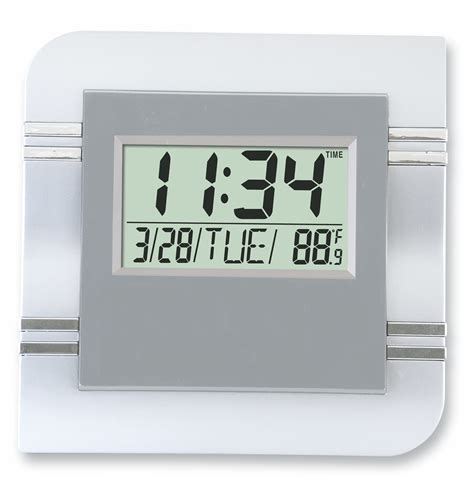 kenko digital clock  shopping  nepal bhakaricom