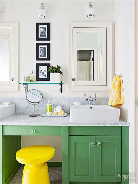 bathroom color inspiration ideas bathroom color inspiration ideas