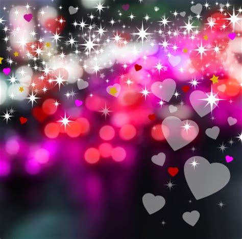 imagenes hermosa sin frases descargar frases de felicidad para tu amor
