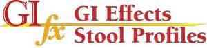 Gi Effects Stool Test by Repairing Leaky Gut Improves Symptoms In Chronic Fatigue