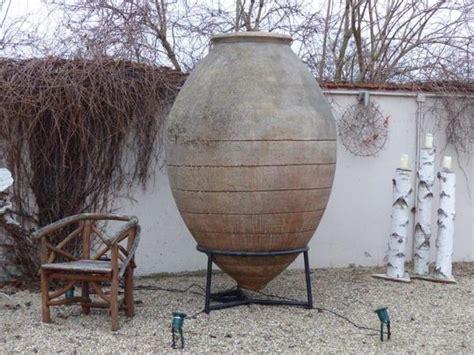 terracotta vase xxl alt vase neu und gebraucht kaufen bei dhd24